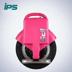 IPS A130 Self-Balancing Electric Scooter 12 Inch Mini Size Electric Unicycle 130WH