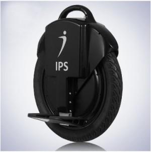 IPS F400 16 Inch Self-Balancing Electric Scooter 400WH Electric Unicycle