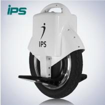 IPS I100 Self-Balancing Electric Scooter 450W 14 Inch with Single Wheel