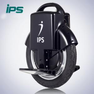 IPS I200 Self-Balancing Electric Unicycle 200WH 14 Inch 450W Motor