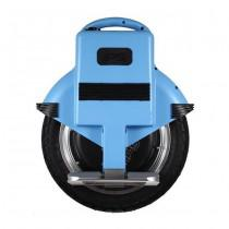 IPS I260 14 Inch Self-Balancing Electric Unicycle 260Wh IP65 800W Motor Blue