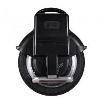IPS I260 14 Inch 260Wh Electric Unicycle Self-Balancing 800W Motor 19.9km/h IP65 Black