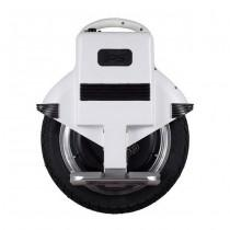 IPS I260+ 14 Inch 30km/h Electric Unicycle Balancing 260Wh IP65 White