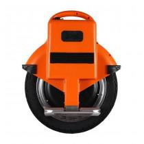 IPS I260 14 Inch 260Wh Gyroscope 800W Motor Self-Balancing Electric Unicycle Orange