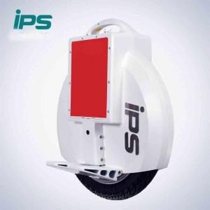IPS T260 Electric Unicycle Motor Power 10000w Waterproof IPS Unicycle Wheel