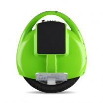 Saluko Self-Balancing Electric Unicycle 210Wh One Wheel 35KM LED Display Green